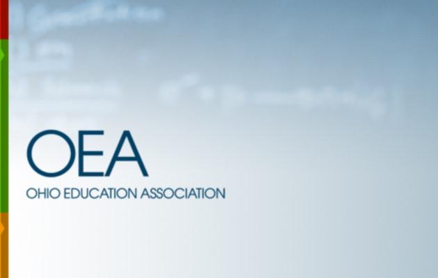 OEA Reports